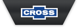 Cross MFG