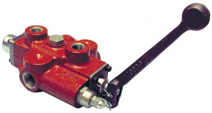 Valves Ba Bc Series Ba Series Heavy Duty