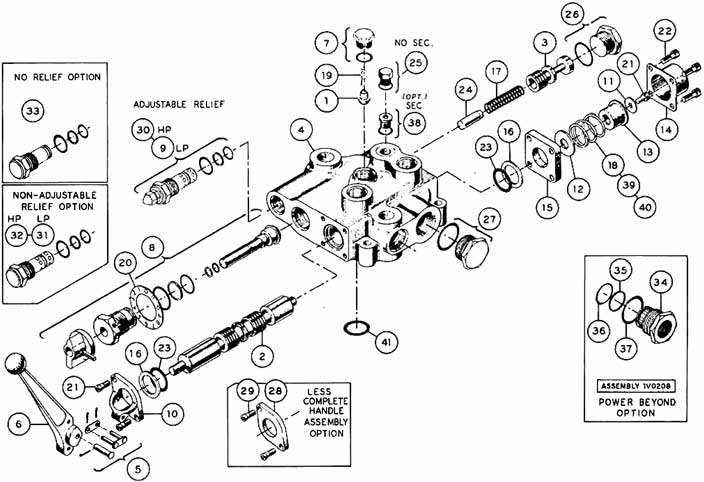 Mercruiser Fuel Injection Wiring Diagram likewise 6bta 5 9 6cta 8 3 Mechanical Engine Wiring Diagrams as well 1126890 65 Ford F100 Wiring Diagrams together with Mercruiser Wiring Harness Instrument Panel also 170 Mercruiser Electrical Diagram. on mercury outboard starter problems