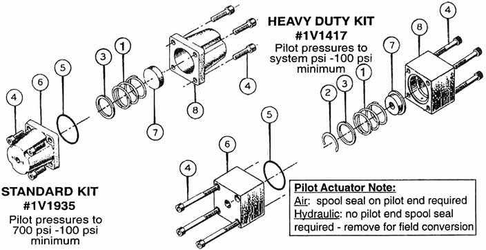 ford 3910 electrical diagram  ford  auto wiring diagram