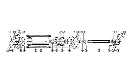 Helm Wiring Diagrams